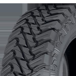 Atturo Tires Trail Blade M/T Tire