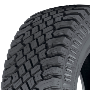 Atturo Tires Trail Blade X/T Tire