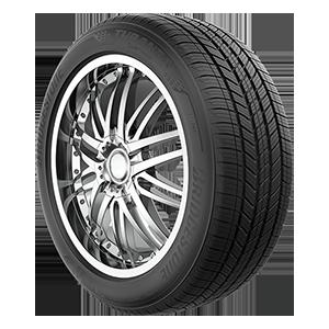 Bridgestone Tires Turanza Tire