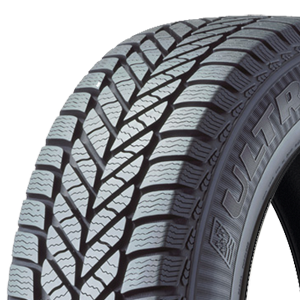 Goodyear Tires Ultra Grip Ice Tire