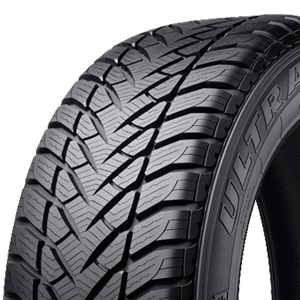 Goodyear Tires Ultra Grip SUV ROF Tire