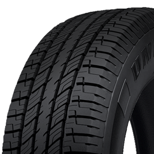 Uniroyal Tires Laredo Cross Country Tour Tire