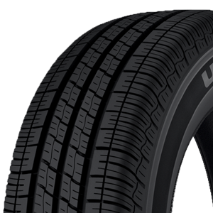 Uniroyal Tires Tiger Paw Touring Tire