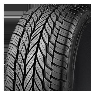Vogue Tyre SIGNATURE V BLACK Tire