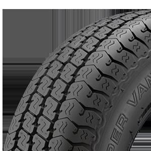 Yokohama Tires Y356 Tire