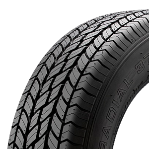 Yokohama Tires Y376R Tire