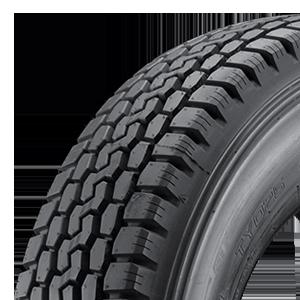 Yokohama Tires TY025 Tire