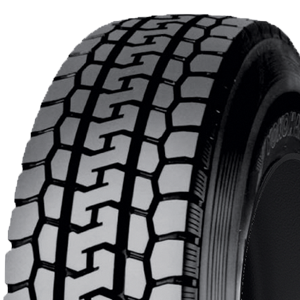 Yokohama Tires TY287 Tire