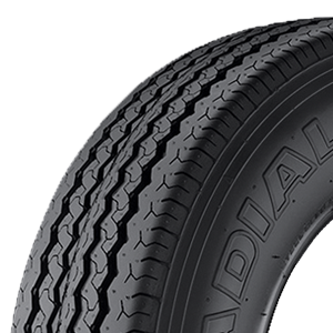 Yokohama Tires Y788R Tire