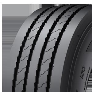 Hankook TH22 Tire