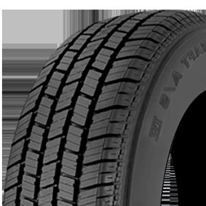 Mastercraft Tires A/S IV Tire
