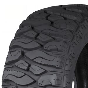 Atturo Tires Trail Blade BOSS Tire