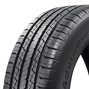 BFGoodrich Advantage T/A Tire