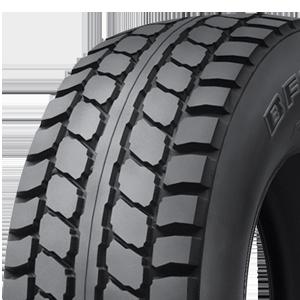 BFGoodrich Tires Baja T/A Tire