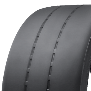 BFGoodrich G-Force R1/R1S Tire