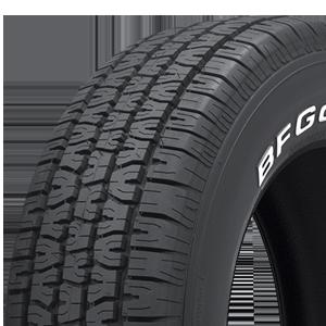 BFGoodrich Tires Radial T/A Tire