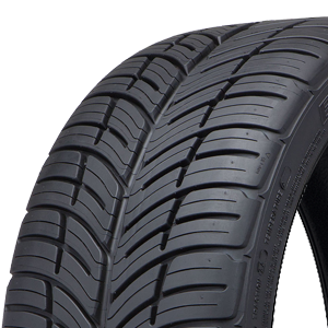BFGoodrich Tires G-Force COMP-2 A/S Tire