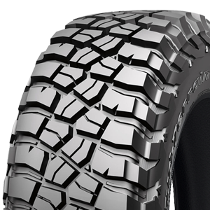 BFGoodrich Tires KM3 Tire