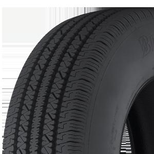 Bridgestone Tires Dueler A/T 693II Tire