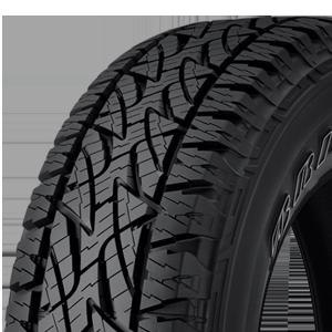 Bridgestone Tires Dueler A/T Revo 2 Tire
