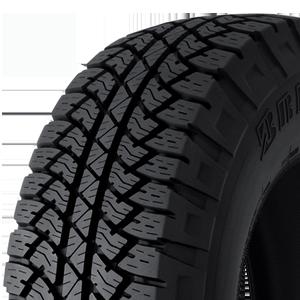 Bridgestone Tires Dueler A/T RH-S Tire