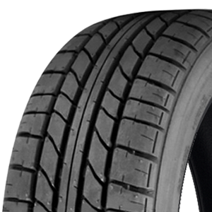 Bridgestone Tires B340 Tire