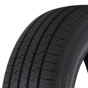 Bridgestone Tires B380 RFT Tire