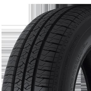 Bridgestone B381 Tire