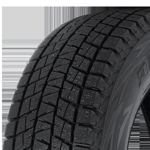 Bridgestone Blizzak DM-V1 Tire