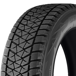 Bridgestone Tires Blizzak DM-V2 Tire