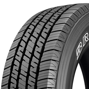Bridgestone Tires Dueler H/T 685 Tire