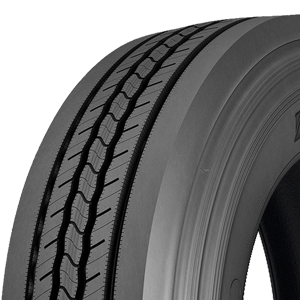 Bridgestone Tires Duravis R238 Tire
