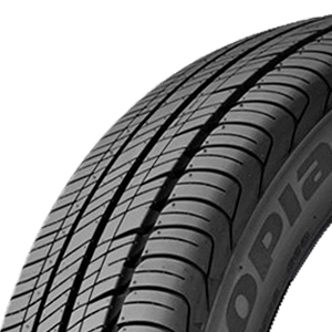 Bridgestone Tires Ecopia EP600 Tire