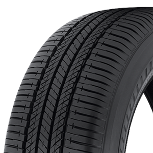 Bridgestone Tires Turanza EL400-02 Tire