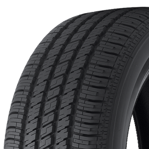 Bridgestone Tires Turanza EL42 Tire