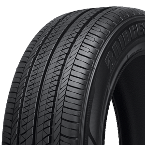 Bridgestone Tires Ecopia EP422 Tire