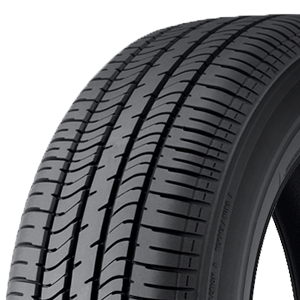 Bridgestone Tires Turanza ER30 Tire