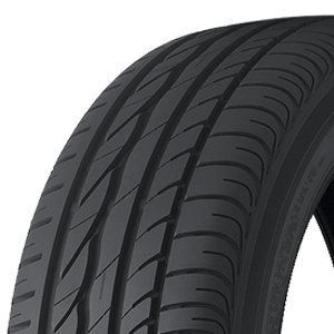 Bridgestone Tires Turanza ER33 Tire