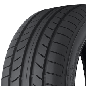 Bridgestone Tires Expedia S-01 Tire
