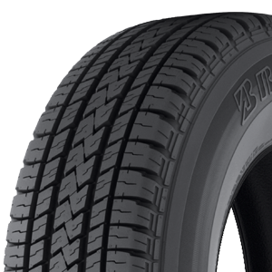 Bridgestone Tires Dueler H/L Tire