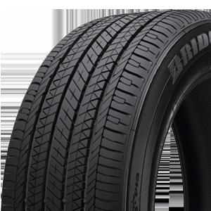 Bridgestone Tires Dueler H/L 422 Ecopia Tire