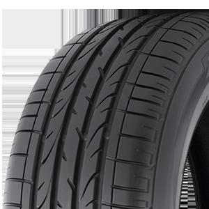 Bridgestone Tires Dueler H/P Sport Tire