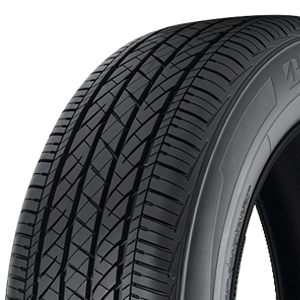 Bridgestone Tires Dueler H/P Sport AS Tire