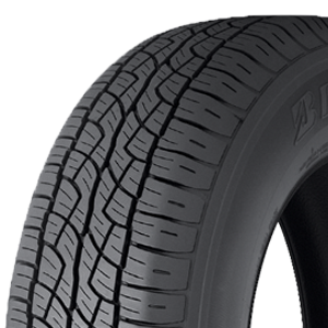 Bridgestone Tires Dueler H/T 687 Tire