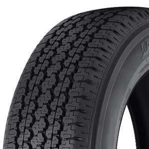 Bridgestone Tires Dueler H/T 689 Tire