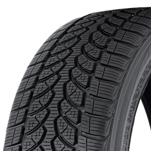 Bridgestone Tires Blizzak LM-32 Tire
