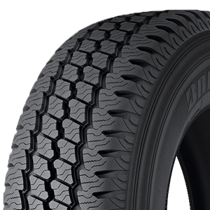 Bridgestone Tires Duravis M700 HD Tire