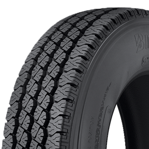 Bridgestone Tires M779 Tire