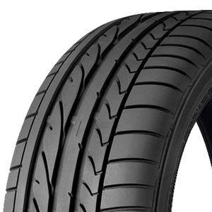 Bridgestone Tires Ecopia EP500 Tire