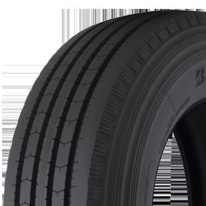 Bridgestone Duravis R250 Tire